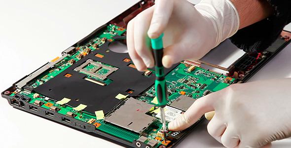 Kết quả hình ảnh cho fix laptop