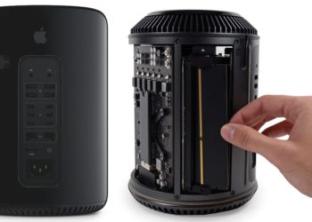 Mac Pro Memory Upgrades
