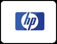 HP Laptop Repair Dubai