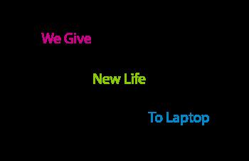 Laptop Repair Service Dubai - Quick Fix Dubai
