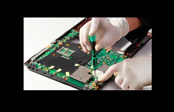 Laptop Repair Dubai - Quick Fix Dubai