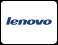 Lenovo Laptop Repair Dubai