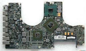 macbook-logic-board-fix-dubai