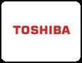 Toshiba Laptop Repair Dubai