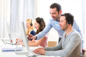 IT Support Services company in dubai For Desktops and Servers