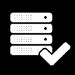 VPS Server Support Quick Fix