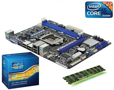 computer hardware upgrade it services company in dubai