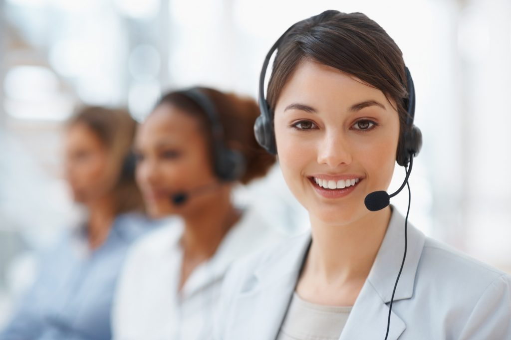 Remote IT Support Services - Quick Fix Dubai