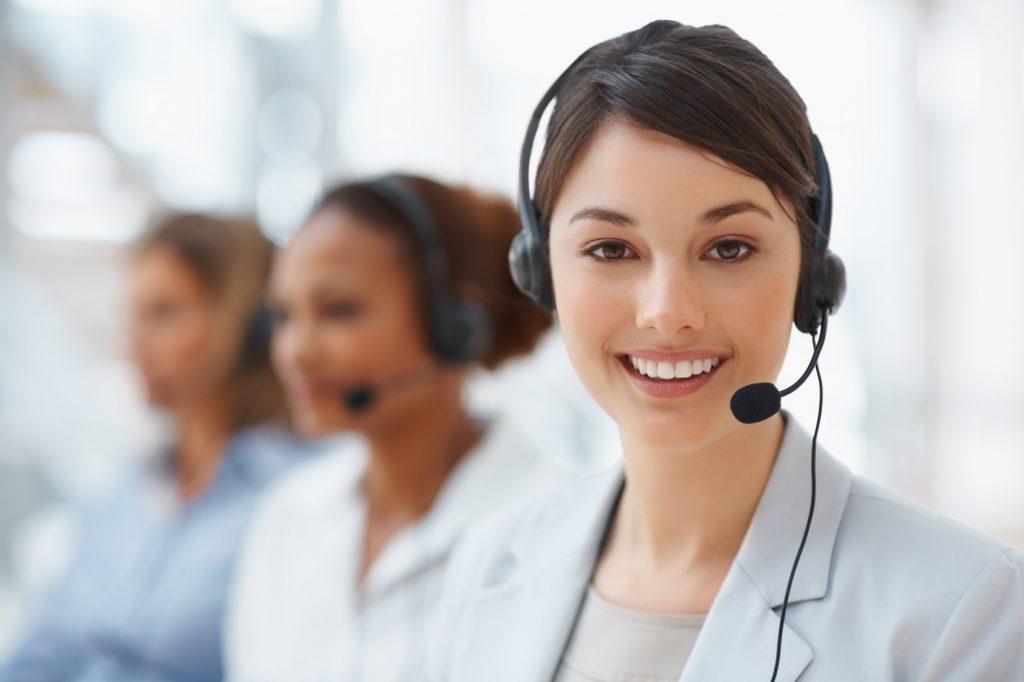 Remote IT Support Services - Quick Fix Dubai