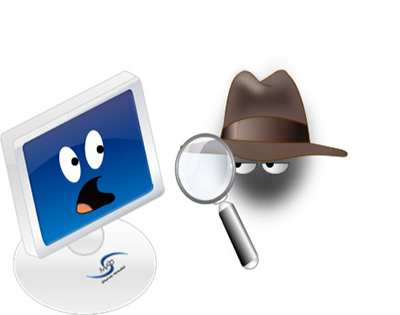 spyware protection services in Dubai