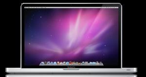 macbook pro repair dubai