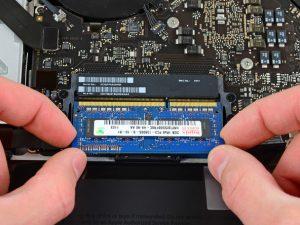 macbook ram upgrade dubai