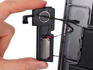 MacBook-Pro-speaker-replacement-cost-dubai