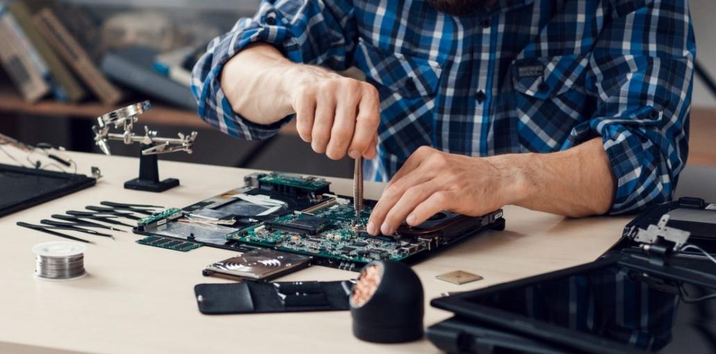 computer-repairing-in-dubai
